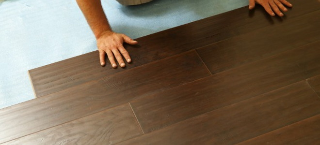 Hot topics laying tongue and groove flooring doityourself hot topics laying tongue and groove flooring hot topics laying tongue and groove flooring solutioingenieria Gallery