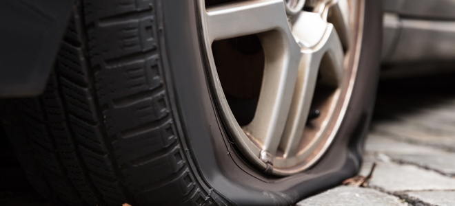 Everything You Should Know About Spare Tires Doityourselfrhdoityourself: 04 Honda Odyssey Spare Tire Location At Gmaili.net
