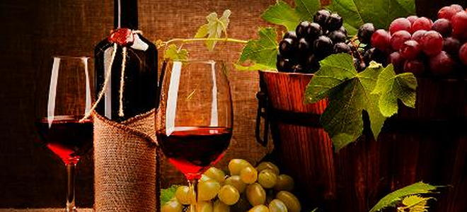 Wine Bar Decor Ideas Wine Bar Decor Ideas