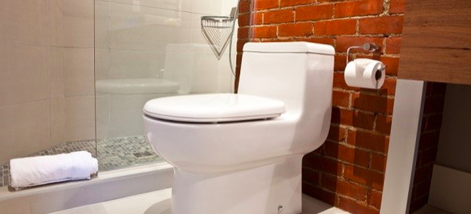 Incredible How To Install A Toilet Seat Riser Doityourself Com Cjindustries Chair Design For Home Cjindustriesco