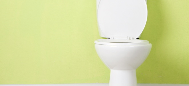 Troubleshooting a Toilet Tank That Fills Slowly