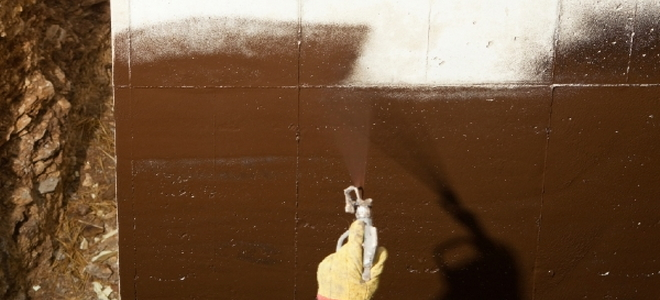 Pros and cons of using a damp basement sealant for Basement pros and cons