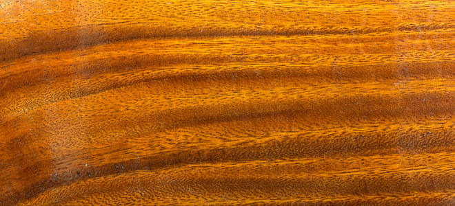 How To Repair Scratches In Lacquer Wood Finish