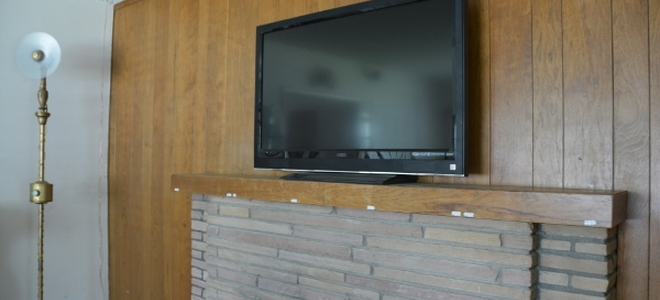 How to install paneling doityourself how to install paneling how to install paneling solutioingenieria Choice Image