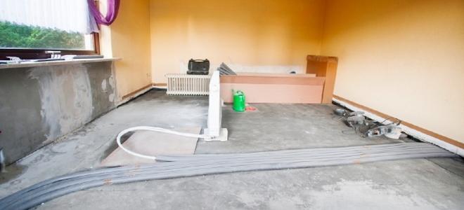 floor china polishing dvajtywxhdwf machine concrete product grinder guangzhou factory