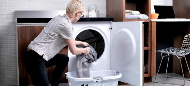 Troubleshooting a washing machine that won 39 t spin - Common washing machine problems ...