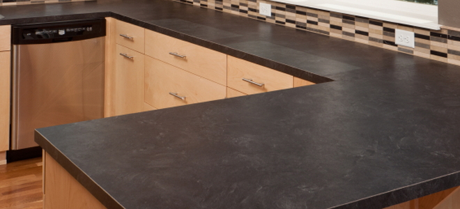 Good How To Care For A Honed Granite Countertop How To Care For A Honed Granite  Countertop