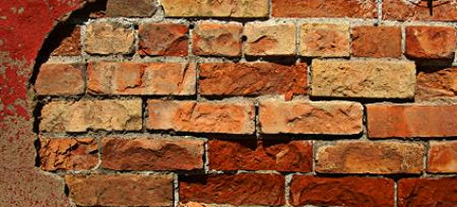Cavity wall insulation pros and cons doityourself cavity wall insulation pros and cons cavity wall insulation pros and cons solutioingenieria Images