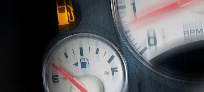 4 Tips For Troubleshooting A Faulty Truck Fuel Gauge Doityourselfrhdoityourself: 1997 Ford F 250 Fuel Gauge Wiring Diagram At Gmaili.net