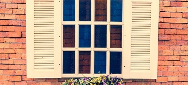 Brief advice on energy savings with new windows - Factors to consider when installing windows ...
