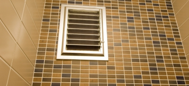 Answers To Questions About Bathroom Ventilation