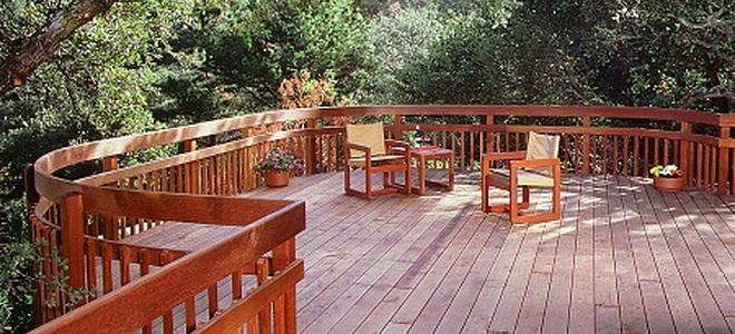 decks | doityourself.com - Deck