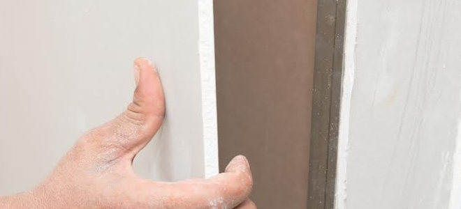 5 Types Of Drywall Finishes And Textures Doityourself