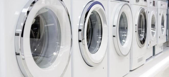 how to choose the best washer and dryer how to choose the best washer and dryer