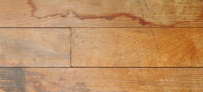 3 Reasons Not To Install Wood Floors In The Bathroom Doityourself