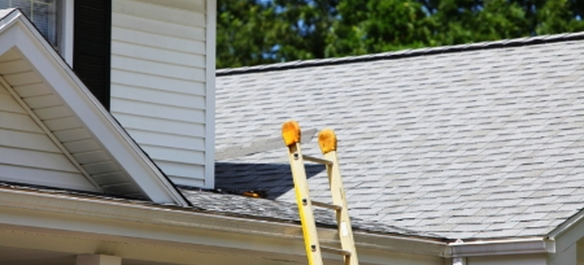 how to install drip edge flashing how to install drip edge flashing - How To Install Roof Flashing