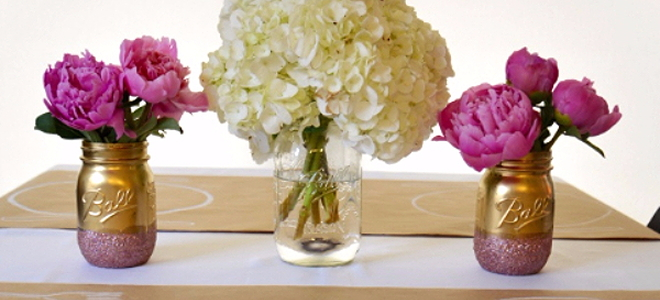 8 Beautiful (and Colorful) Summer Table Settings Ideas ...