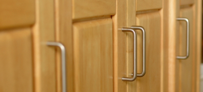 How To Install Double Roller Cabinet Catches Doityourself