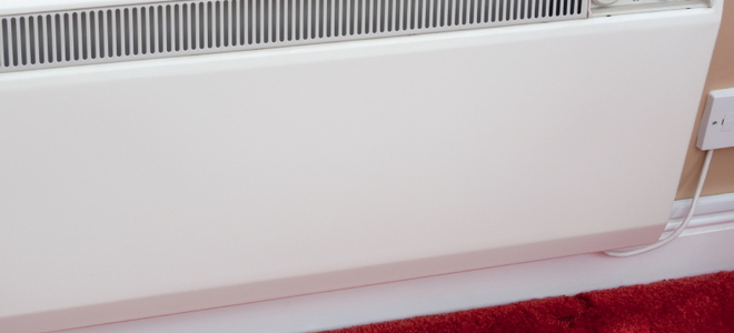 6 Important Baseboard Heater Safety Tips Doityourself Com