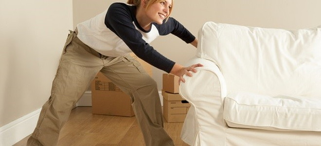 How To Move Heavy Furniture By Yourself How To Move Heavy Furniture By  Yourself