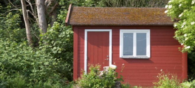 tips  painting  wood shed doityourselfcom
