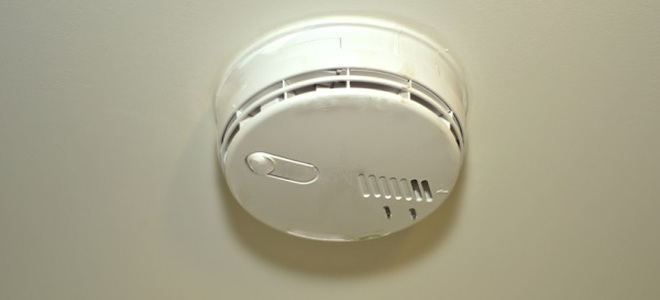 How To Tell If Carbon Monoxide Is Present In Your Home