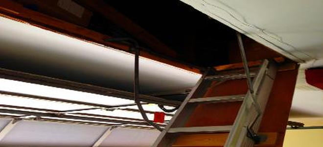 attic access door replacement attic access door replacement