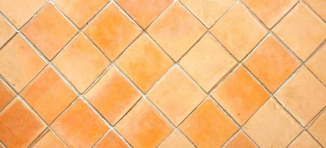 How To Remove Calcium Buildup On A Shower Floor