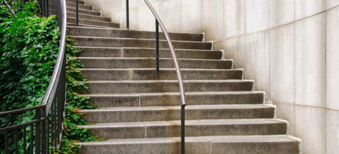 Best Types Of Materials For Outdoor Stair Railings Best Types Of Materials  For Outdoor Stair Railings