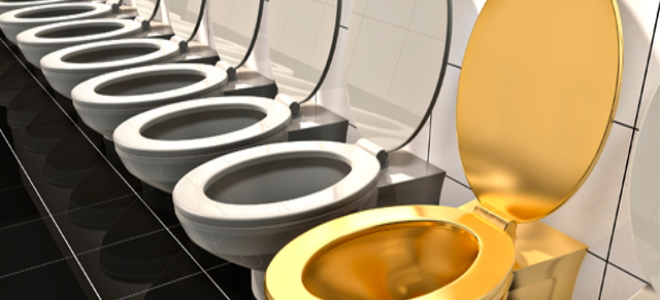 3 pros and cons of a wall hung toilet 3 pros and cons of a wall hung toilet
