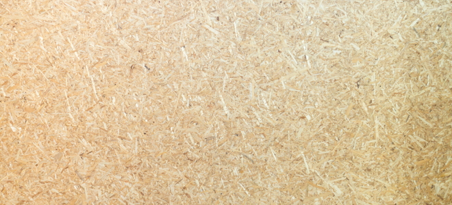 How To Clean Mold Off Of Particle Board Doityourself Com