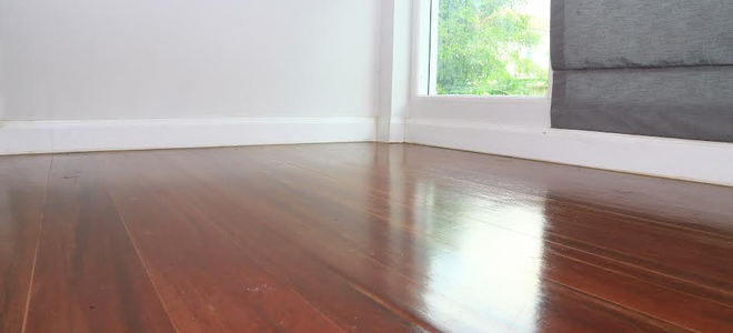 Eliminate Bubbles From Laminate Flooring Doityourself Com