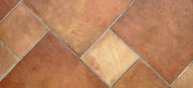 Tips For Sanding Ceramic Tiles
