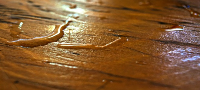5 Tips to Protect Your Hardwood Floors and Plumbing From Winter 5 Tips to  Protect Your Hardwood Floors and Plumbing From Winter - 5 Tips To Protect Your Hardwood Floors And Plumbing From Winter