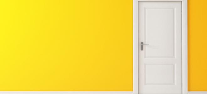 A Brick Mold Is The Molding Used Around A Door Or Window, Between The Wall  And The Door Or Window Itself. It Fills The Gap Between Where The Door Or  Window ...