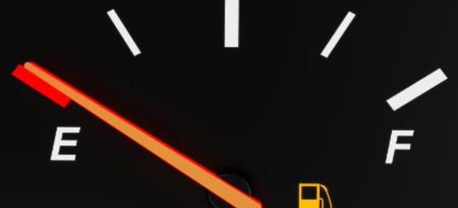 7 Symptoms of a Bad Fuel Pressure Regulator | DoItYourself com