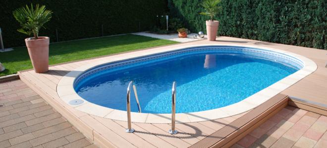 Salt water pool maintenance 6 most common factors that - Saltwater swimming pool maintenance ...