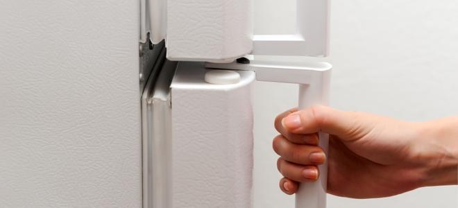 How To Install A Refrigerator Compressor Doityourself Com