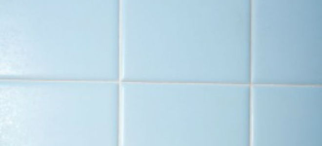 How to Remove Ceramic Tile From Your Shower Walls | DoItYourself.com