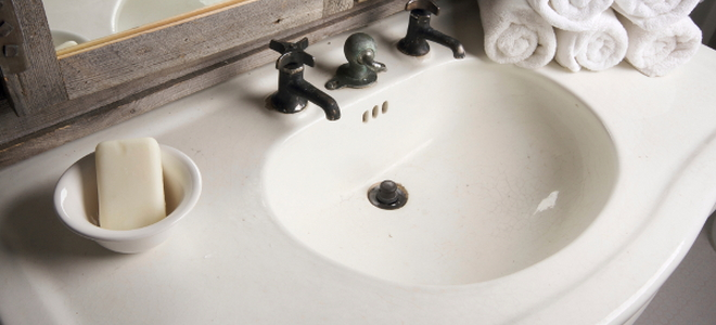 How To Clean A Soapstone Sink How To Clean A Soapstone Sink