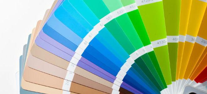 creative color ideas for your bathroom wainscoting  doityourself, Home decor