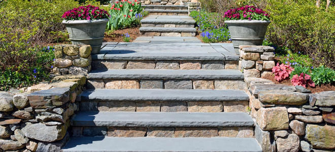4 Bluestone Patio Maintenance Tips 4 Bluestone Patio Maintenance Tips