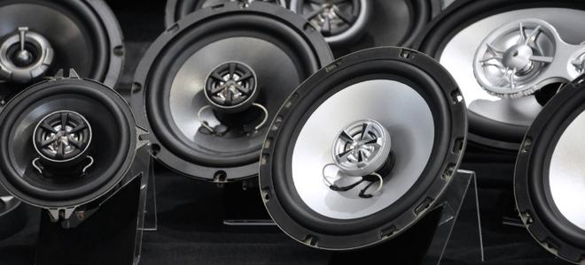 4 Common Car Stereo Speaker Power Problems Doityourself Com