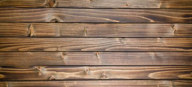 Wooden Cladding In The Bathroom Doityourself Com