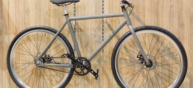 How to build a bike shed doityourself how to build a bike shed how to build a bike shed solutioingenieria Image collections
