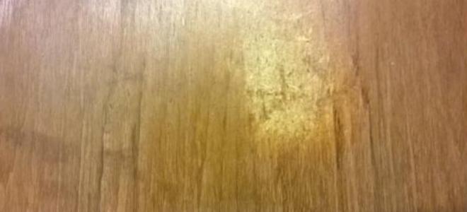 Pros and Cons of Using a Teak Shower Bench | DoItYourself.com