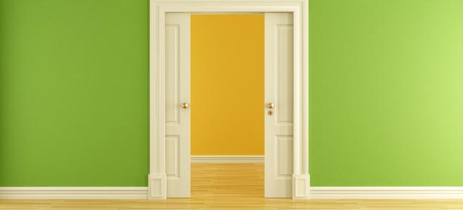 Remove A Pocket Door In 5 Steps Doityourself Com