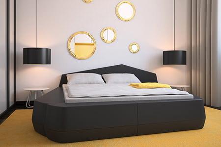 black furniture what color walls. black furniture what color walls