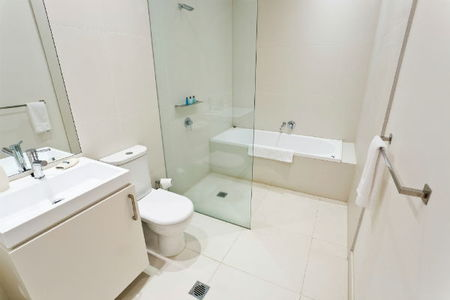7 tips to help when planning to add a bathroom in a