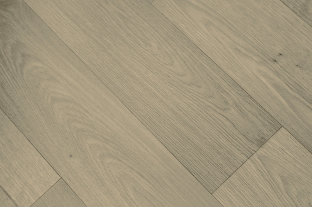 How To Install Vinyl Flooring Over Ceramic Tiling